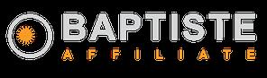 baptiste_affiliate.png