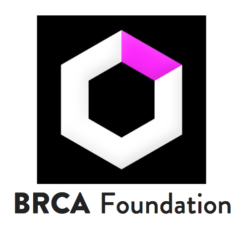 BRCA Foundation