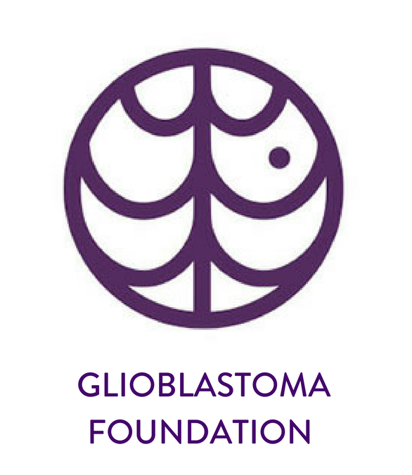 GLIOBLASTOMA FOUNDATION.png