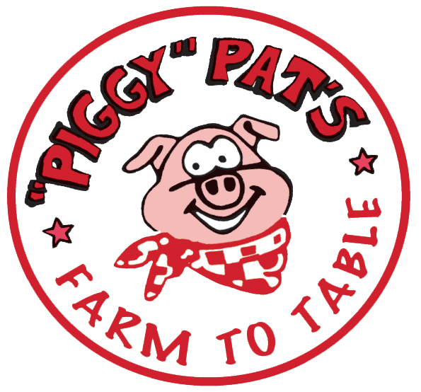 Piggy Pat's Farm to Table