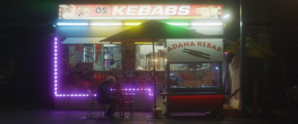Kebab Still_Purple.jpg
