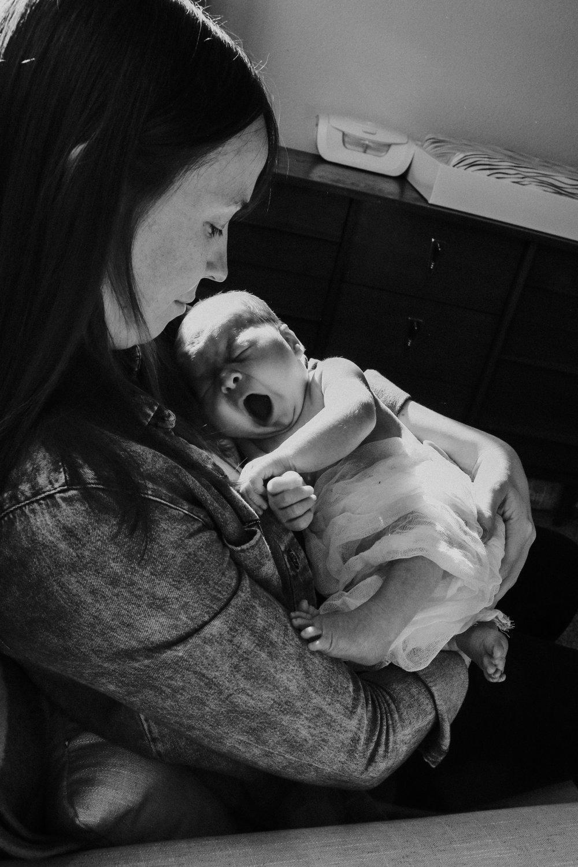 Baby Oliver_105.jpg
