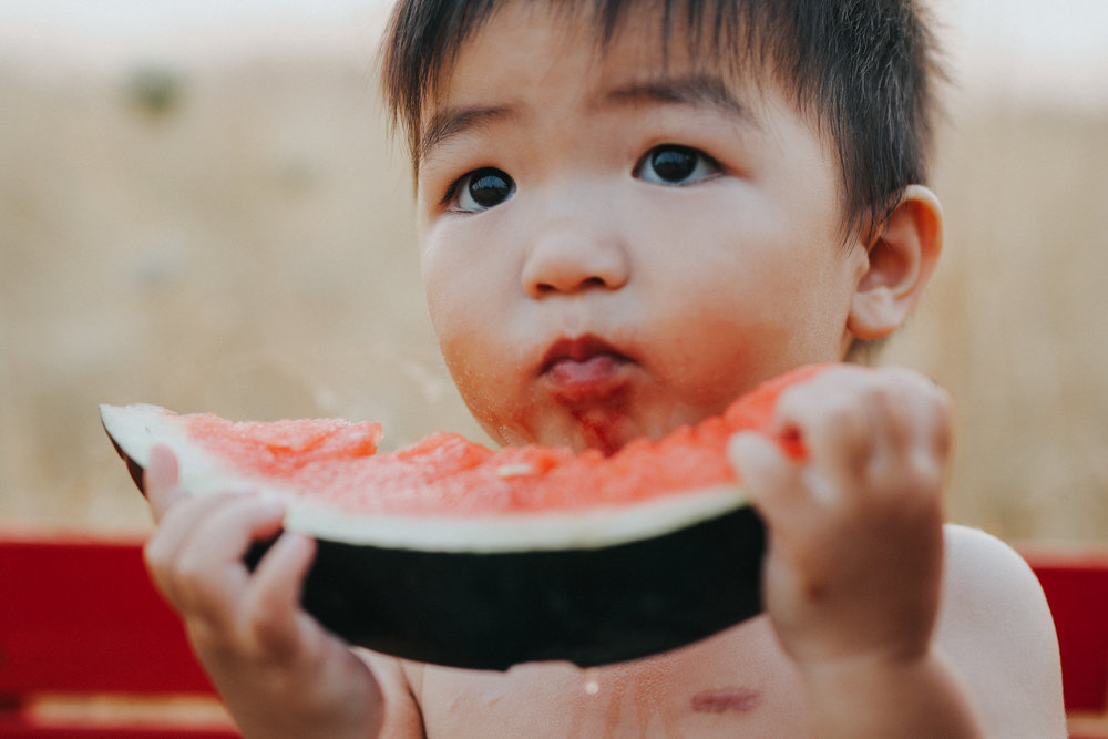 watermelon boys_021.jpg