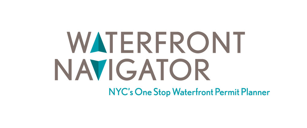 waterfrontlogos-02.jpg