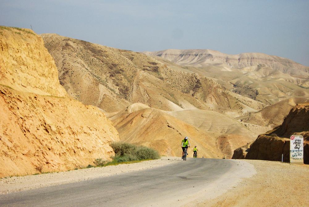14 04 12 Palestine - Nabi Musa to Mar Saba (156).JPG