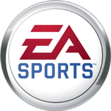 EA Sports Logo.png