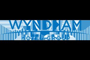 wyndhamgroup_logo.png