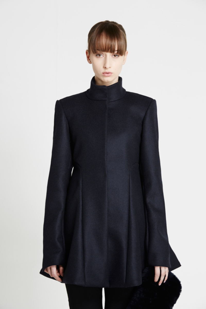 PHILIPPA LONG AW 2014