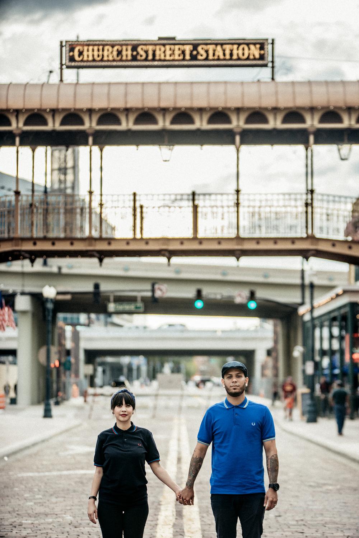 Danny&Glory_Urban_Web-16.jpg