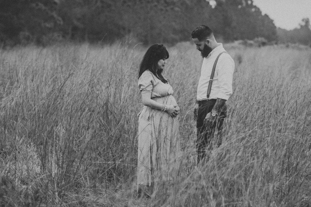 20170513_Danny+Glory_Maternity-38.jpg