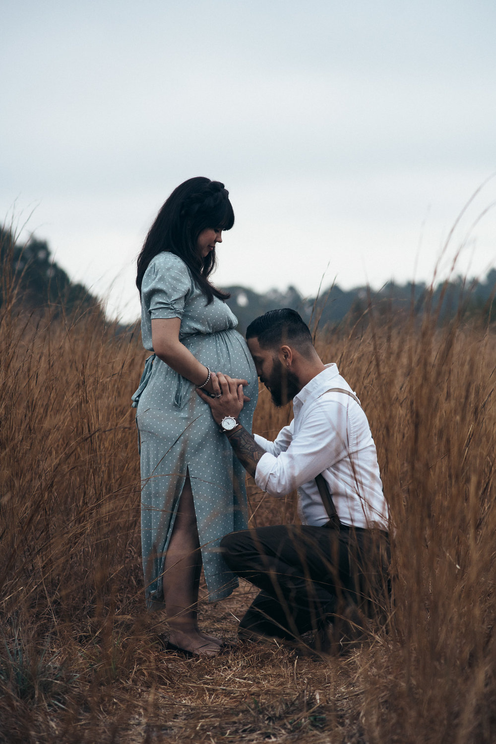 20170513_Danny+Glory_Maternity-43.jpg