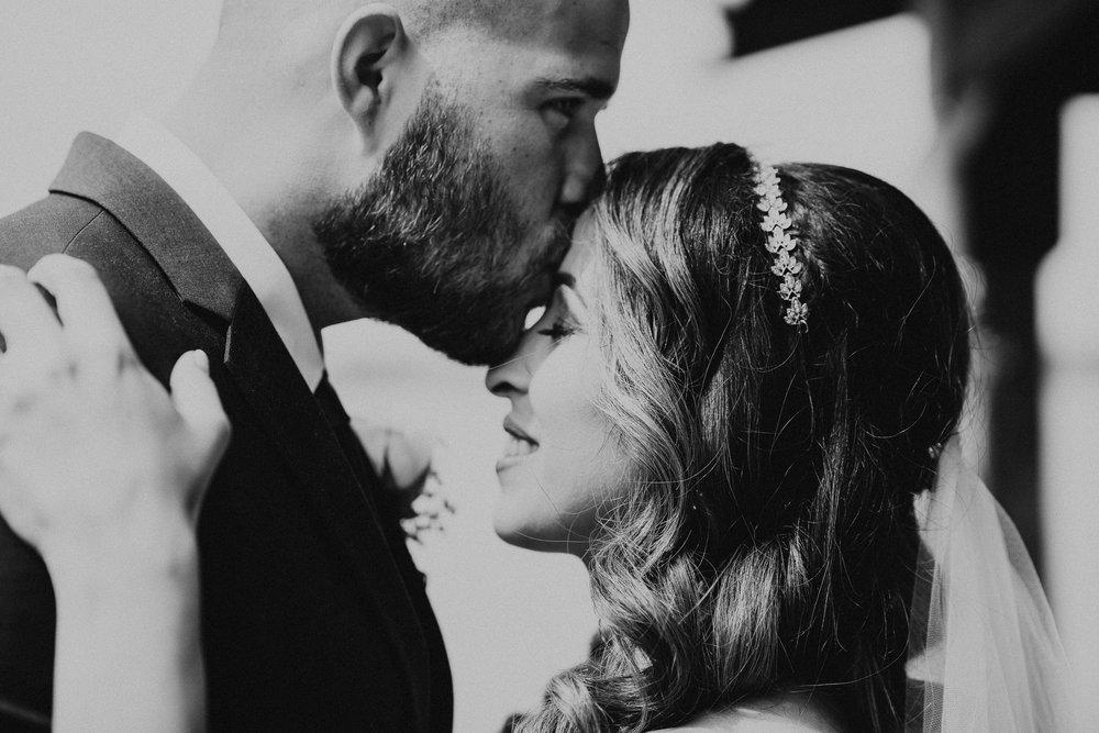 20170325_Wedding_Luis+Freza-67.jpg