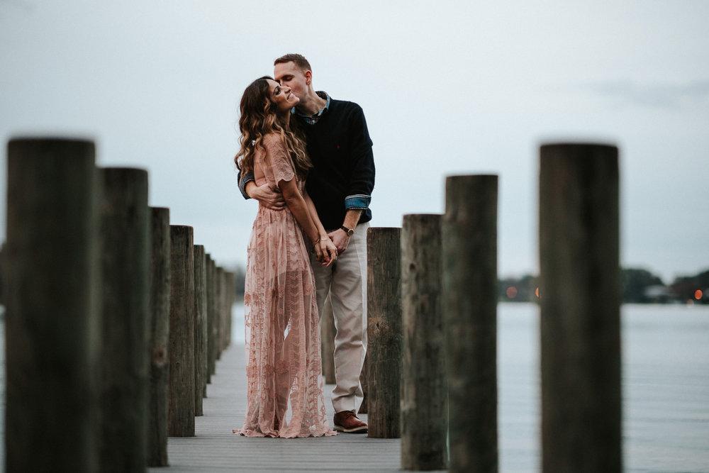 20180120_Olga+Eric_Engagement-39.jpg