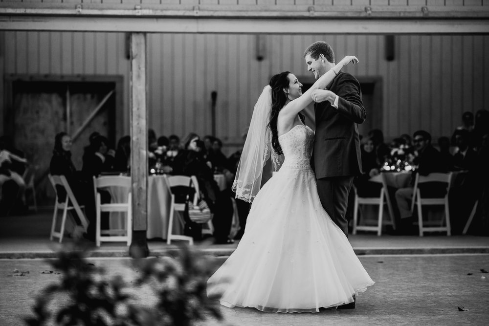 20180106_Ashley+Briant_Wedding-9.jpg
