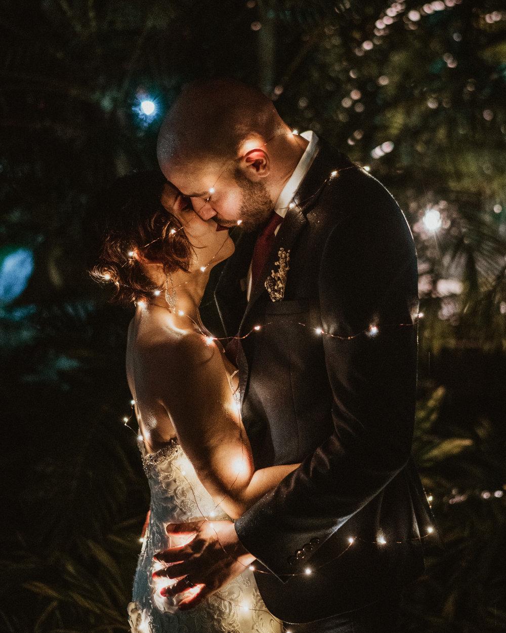 20181013_Danyka+Mario_Wedding_Teaser-30.jpg