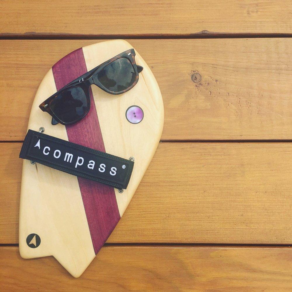 Compass handplanes gallery images instagram handplane bodysurf bodysurfing handplanes uk wooden surf
