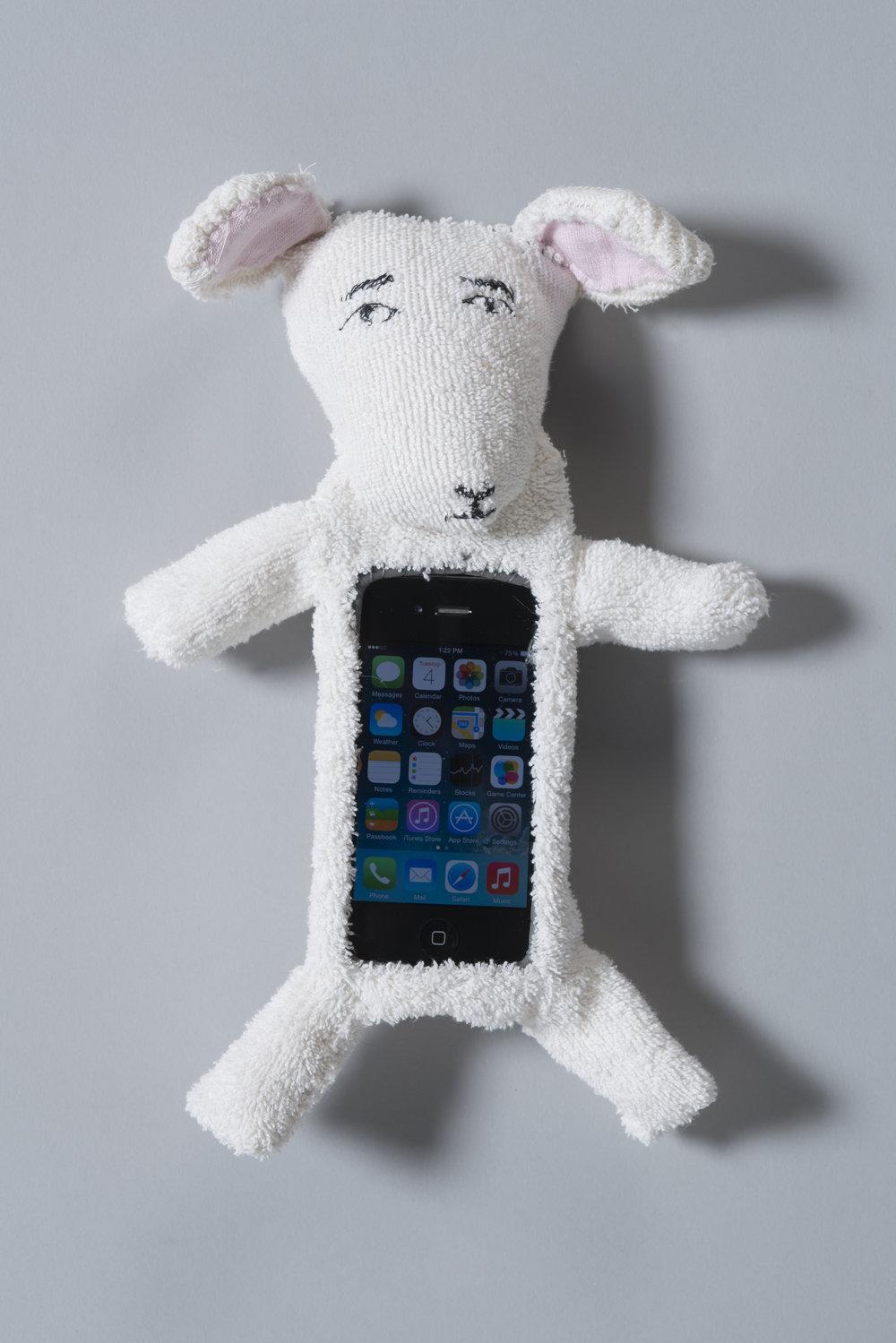Lovie series, lamb