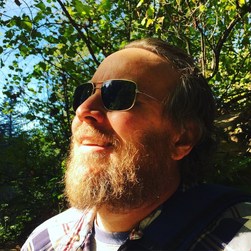 Pete Ficht, 2015