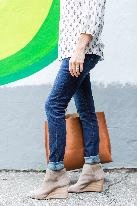 LizJoy-Outfit4-104.jpg