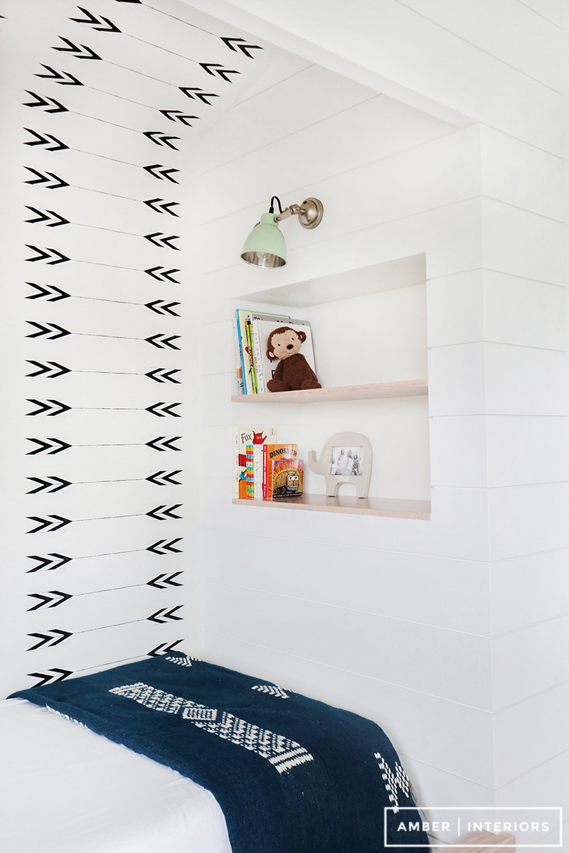 Amber-Interiors-Tessa-Neustadt-Client-Sandy-Castles-Before-and-After-Boys-Room-2.jpg