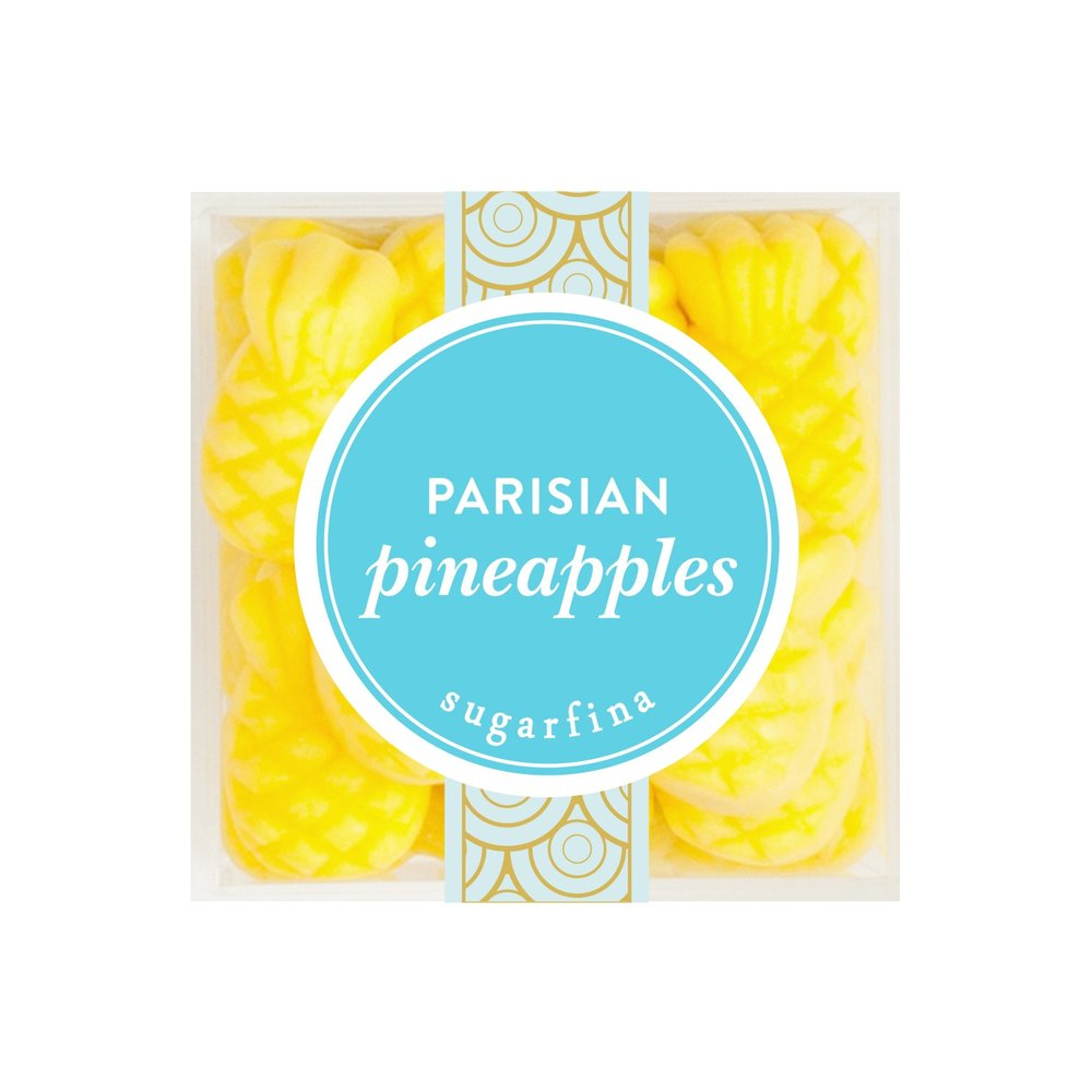r1944-parisian_pineapples.jpg