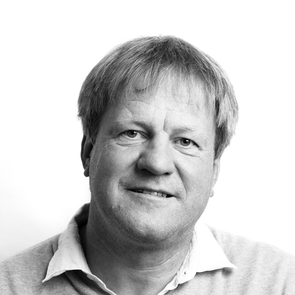 Dokter     Pierre Schepens  , medisch directeur van de site