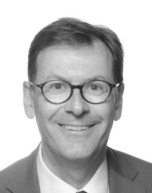 Pascal Hubinont