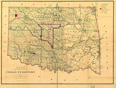 Oklahoma — American Indians & Route 66 on give me a map of oklahoma, full map of oklahoma, show me a map texas, show me a state map, map of cordell oklahoma, color me map of oklahoma, large map of oklahoma, porum landing oklahoma, geographical map of oklahoma, pdf map of oklahoma, show map of oklahoma towns, detailed map of oklahoma, google maps oklahoma, poltical map of oklahoma, show map of texas, complete map of oklahoma, physical map of oklahoma, printable road map of oklahoma, map of newkirk oklahoma, map of texas and oklahoma,