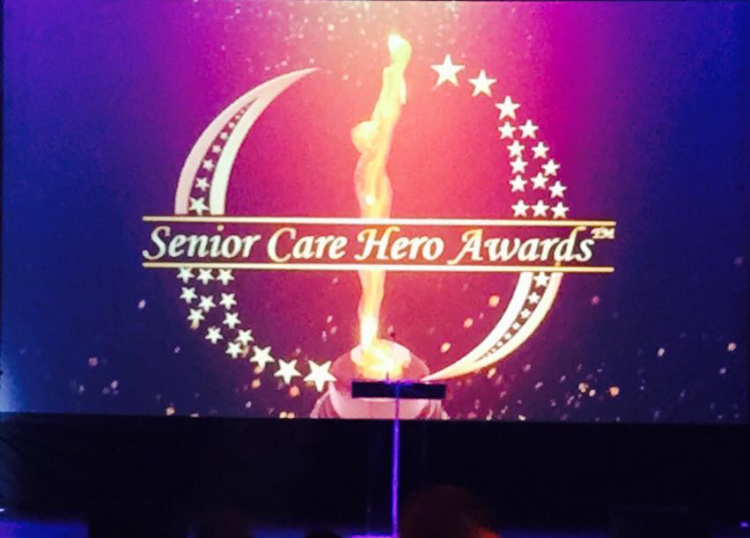 senior_care_award_2.png