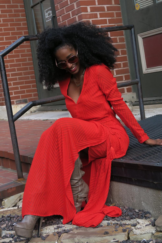Dress Like A Million Bucks Without Breaking The Back