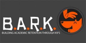 BARK_logo_spotlight39577-300x150.jpg