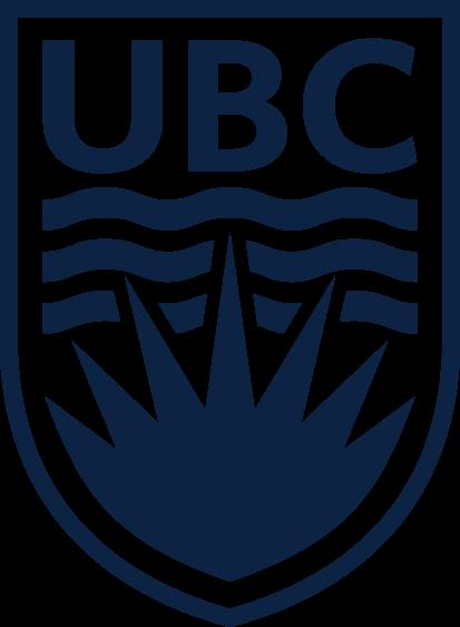 4_2016_UBCLogo_BlueRGB300.png