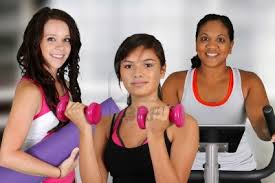 womanworkingout5.jpg