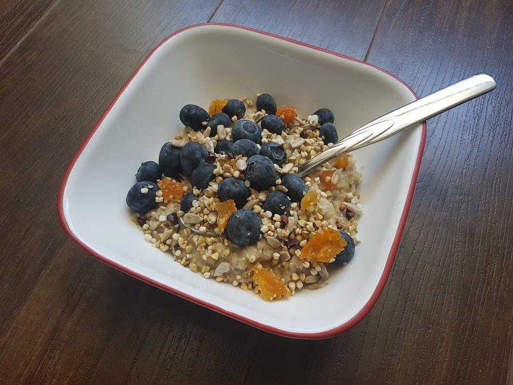oats6.jpg