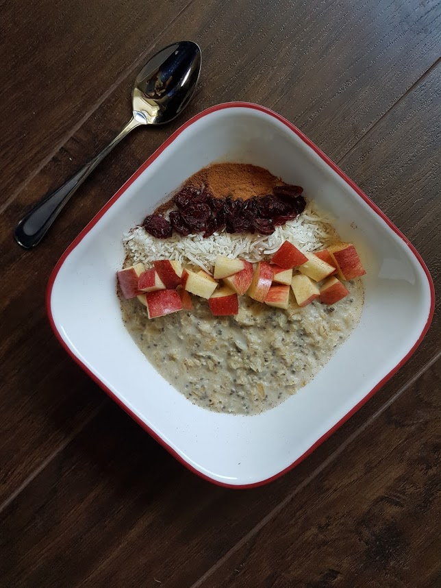 oats7.jpg
