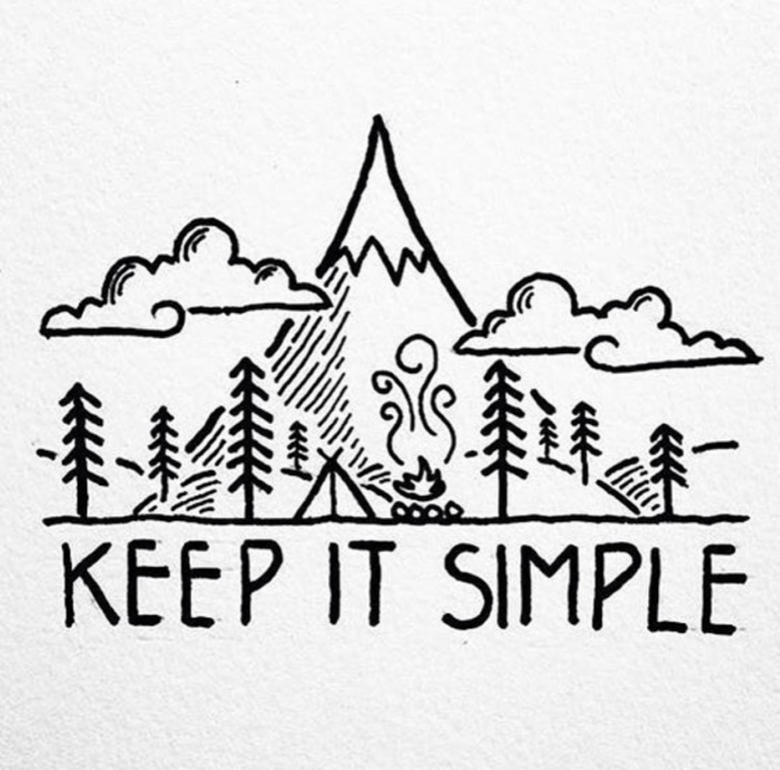 Keep it simple.png