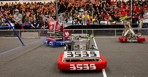 2013robot4.jpg