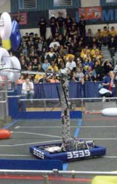 2011robot2.PNG
