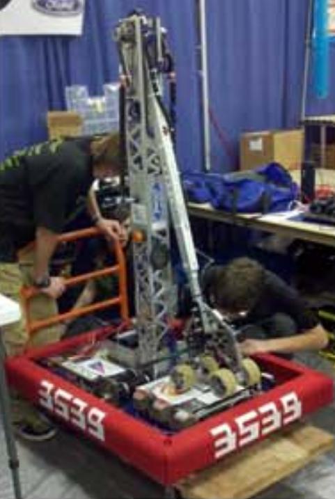 2011robot1.PNG