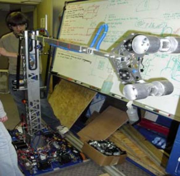 2011robot3.PNG