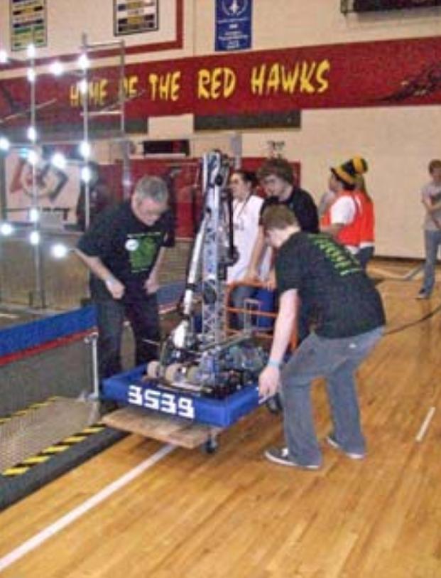 2011robot4.PNG