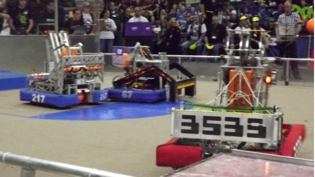 2012robot10.PNG