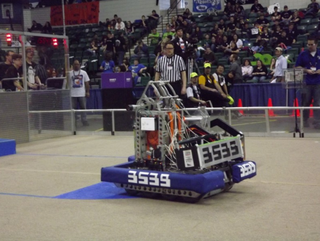 2012robot12.PNG