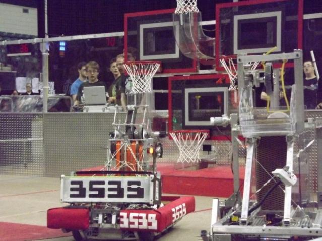 2012robot15.PNG
