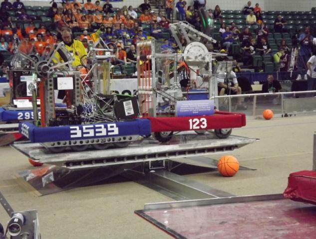 2012robot16.PNG