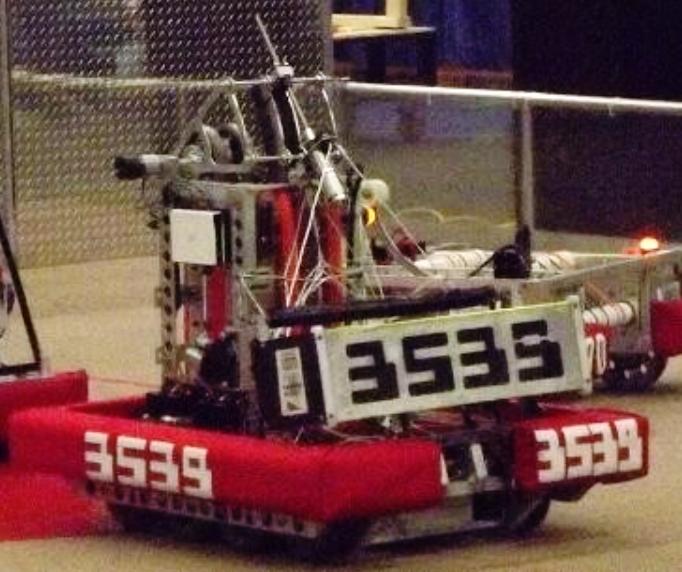 2012robot1.PNG
