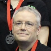2011-2014 - Dan Gardner