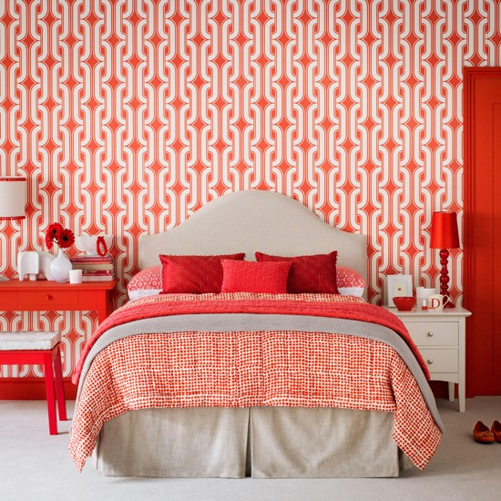Coral-and-Cream-Bedroom-Ideal-Home-Housetohome.jpg