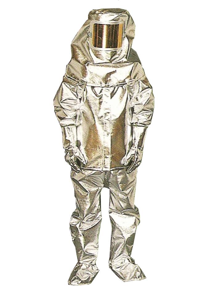 Fire Suit 1.jpg