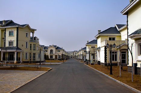 ordos-china-ghost-town-2.jpg